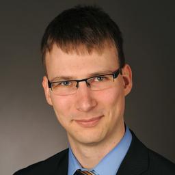 Kristian Reukauff - Joh. Berenberg, Gossler & Co. KG - Hamburg