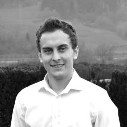 Manuel Veider - Westcam Datentechnik GmbH - Mils bei Solbad Hall