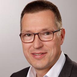 Klaus Schrader - Küche&Co GmbH - a member of the otto group - Hamburg