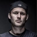 Florian Hansen - Hamburg