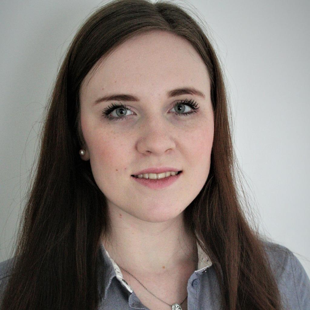Henrika Albien's profile picture