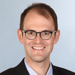 Simon Besmer's profile picture