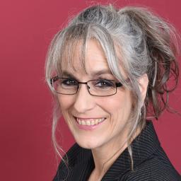Anja Kipp - Kohlrabenweiss - Herzogenrath