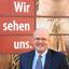 Thomas Spieker - Paderborn