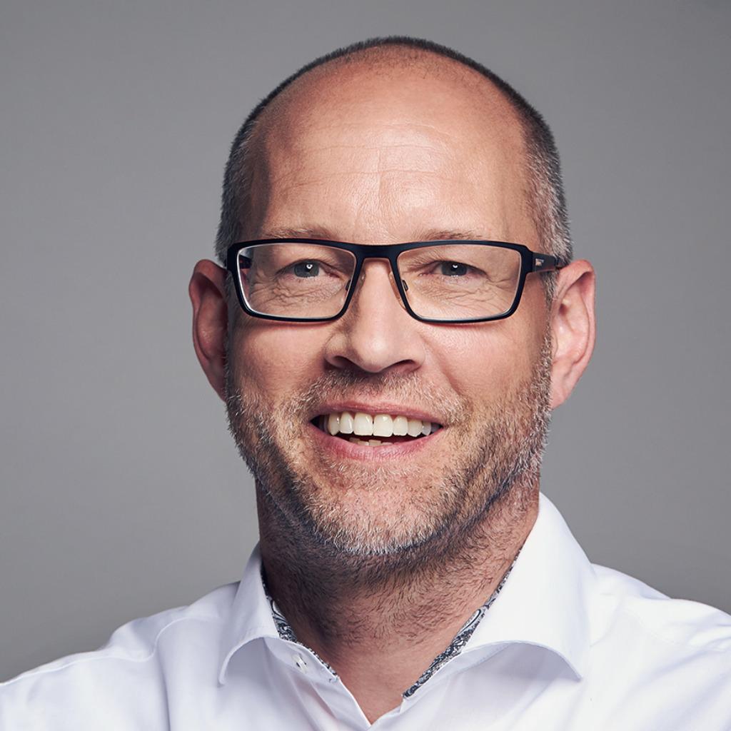 Oliver Eckert's profile picture