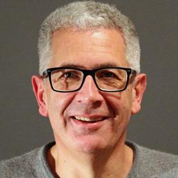 Jochen Gerhards's profile picture