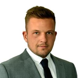 Tomasz Podbereski