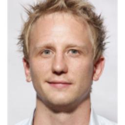 Florian Wanninger - bizcon AG - München