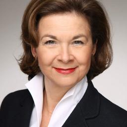 Vera Ihlefeldt-Schlipköter - Firma consistiQ - qualified identity coaching - Kaarst