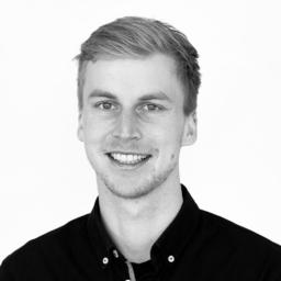 Philipp Pelzl