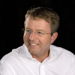 Günter Ertl - Ertl-BTC Unternehmensberatung - Goldegg am See