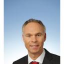 Bernd Gruber - München
