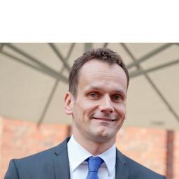 Peter Ahmann's profile picture