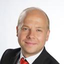 Martin Alt - Gelnhausen