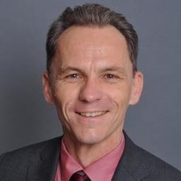 Dr. Michael Johner