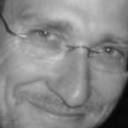 Stefan G. Renz - Friedberg