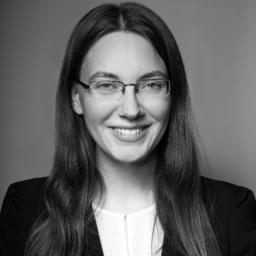 Kerstin Berke's profile picture