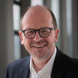 Peter Tschötschel - Deutsche Telekom IT GmbH - Bonn