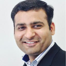 Kaleem Ullah Khan's profile picture