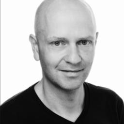 Hannes Höß - HotGloo - Hamburg