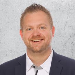 Daniel Bromberger's profile picture