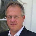 Jörg Hagen - Remscheid