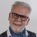 Martin Herzberg - Anwil