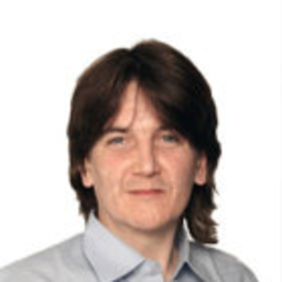 Robert Waitl - BFV Berufsbildungs- und Fachverlags GmbH - Geisenhausen