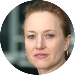 Dipl.-Ing. Petra Gremmelspacher - greme.de - webdesign · webentwicklung - Bonn