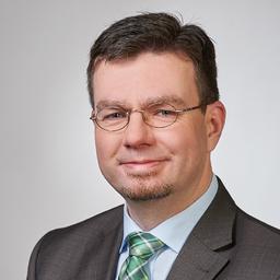 Stephan Hanau's profile picture