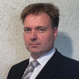 Stefan Kolthoff - EnviroPlastics GmbH - Bunde