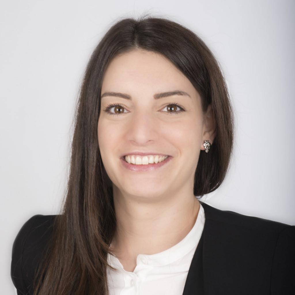 Kristin Militz 's profile picture