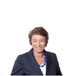 Susanne Drost's profile picture