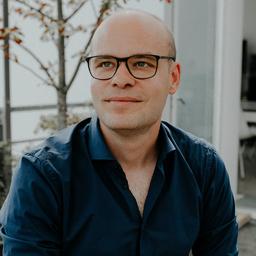 Tim Krüger - TIMCO - Köln