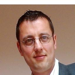 Michael Alt - Otto (GmbH & Co KG) - Hamburg
