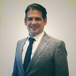 Dipl.-Ing. Stefan Vycudilik - APC Business Services GmbH - Wien
