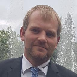Christian Wedemeyer