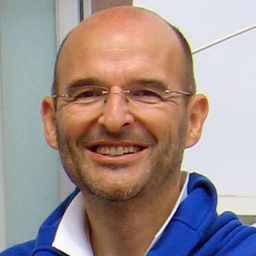 Dr. Christian Walther