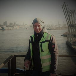 Alnwick Münzing's profile picture