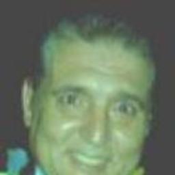 Javier Fernandez - Corposalud Miranda - ---