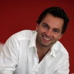 Martin Diessner - Flip Media Investments Ltd. - Dubai