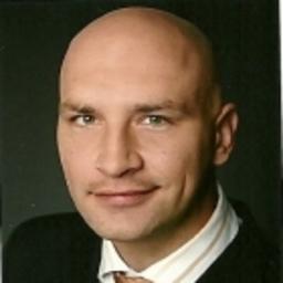 Michael Meißner - SOCIAL WEB SHERPAS GmbH - Dresden