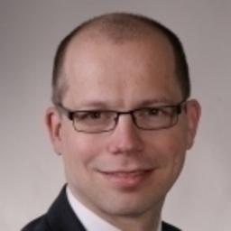 Sven Jungk - Consorsbank/DAB Bank - BNP Paribas S.A. Niederlassung Deutschland - Nürnberg