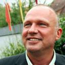 Andreas Schütte - Frankfurt am Main
