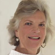 Elisabeth Waldburg-Wolfegg