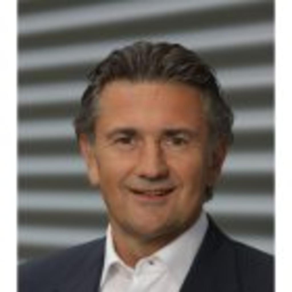 Ramon Demelbauer's profile picture