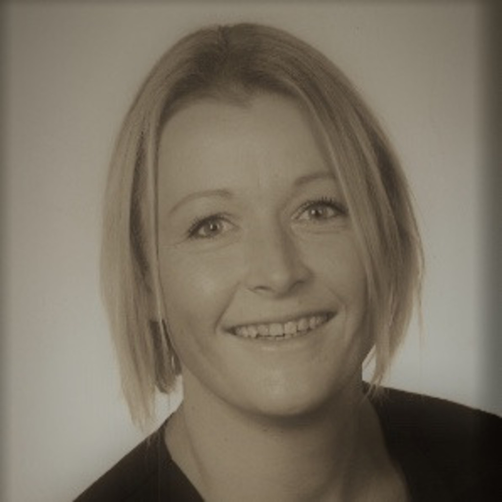 Carina Armbruster's profile picture
