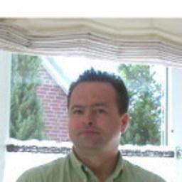 Mario Zywicki - Internetseiten, die gefunden werden - Borstel-Hohenraden