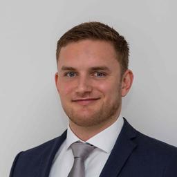 Nils Eynöthen's profile picture