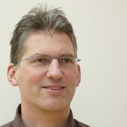 Sören M. Laird Sörries - BT Global Services - Frankfurt am Main